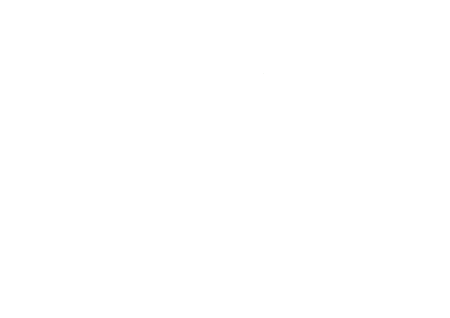 Revive Studio